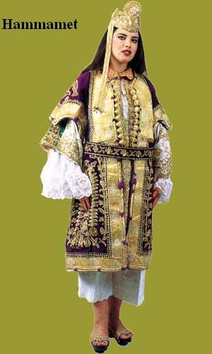 libes la3roussa fi mo5talaf al wilayat al tounisia 969566hammamet5jj
