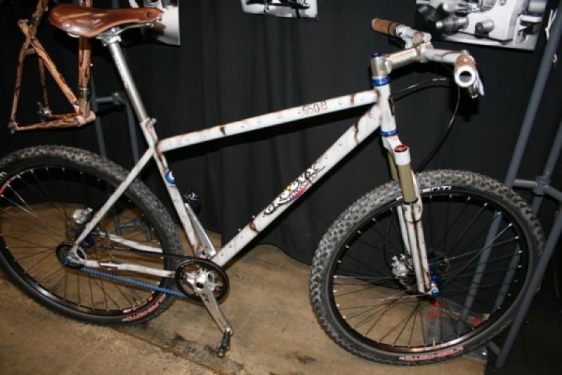 Groovy cycleworks 977467groovy_bike