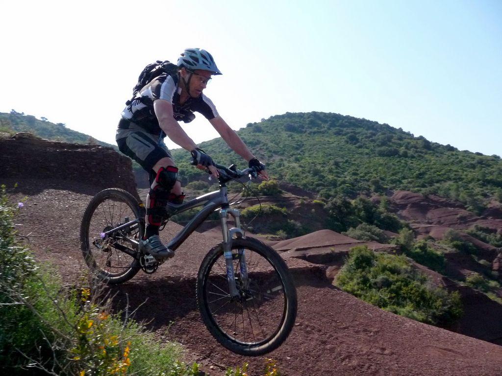 Arboras - Col du Vent - Canyon du Diable - Round 3 985912tn_P1010582