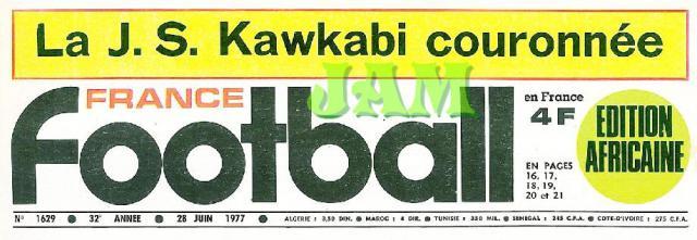 C'était dans le passé ! - Page 4 993327Kawakibi