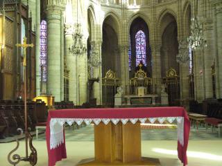 Une journée à Soissons 996761soi28