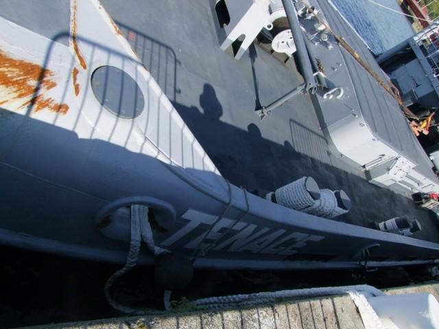 Remorqueur de Haute Mer (RHM) TENACE 999996rhm_te27