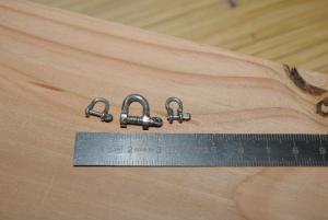 mon St Elme total scratch 1/20 Mini_1024482010_0222maquettes0018