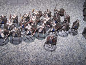 Gondor vs Moria Mini_168438000_4725