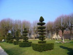 Visite au château d'Ambleville Mini_174486amble2