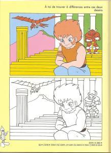 Livres de Coloriage Mini_18872coloriage_a13