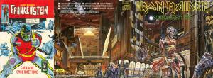 influences , hommages et coincidences Mini_191274deathlock_eddy