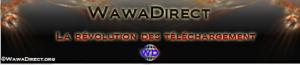 wawadirect