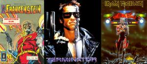 influences , hommages et coincidences Mini_285148deathlock_terminator_eddy
