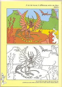 Livres de Coloriage Mini_312429coloriage_a17
