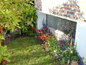 petit tour de la maison a l'extérieur Mini_332084DSC03621