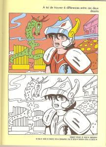 Livres de Coloriage Mini_364361coloriage_a12