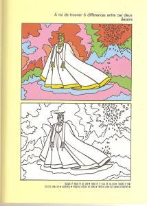 Livres de Coloriage Mini_459329coloriage_a16