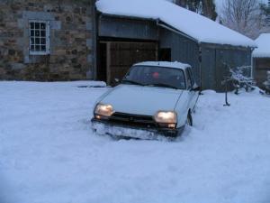 GSA dans la neige... Mini_545516IMG_0603
