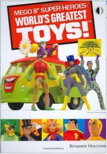 MEGO : poupées, figurines et le reste... Mini_584160mego_book