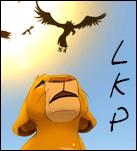 lion king past Mini_588034banlkp69