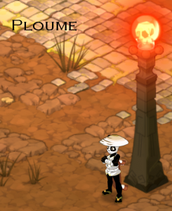 Ploume pandawa level 199 (200) :P Mini_672030Sans_titre_4