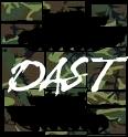 #Concours N°1#   Un logo pour la DAST Mini_696303Logo_1_dast