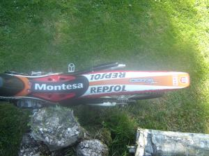 MONTESA 4RT A VENDRE Mini_754452dede_053