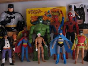 MEGO : poupées, figurines et le reste... Mini_805784IMG_0229