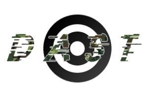#Concours N°1#   Un logo pour la DAST Mini_862467Logo__2_Dast