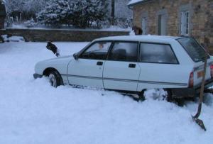 GSA dans la neige... Mini_905258Sans_titre