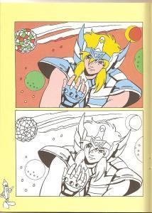 Livres de Coloriage Mini_923097coloriage_a7