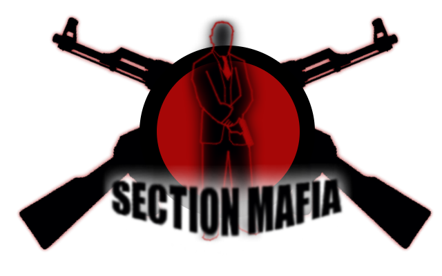 [PS3] Match: Section Mafia - Nasty 103928logo_f17