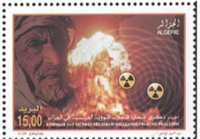 02/2010: Victimes des essais nucléaires 1042162_2010_v