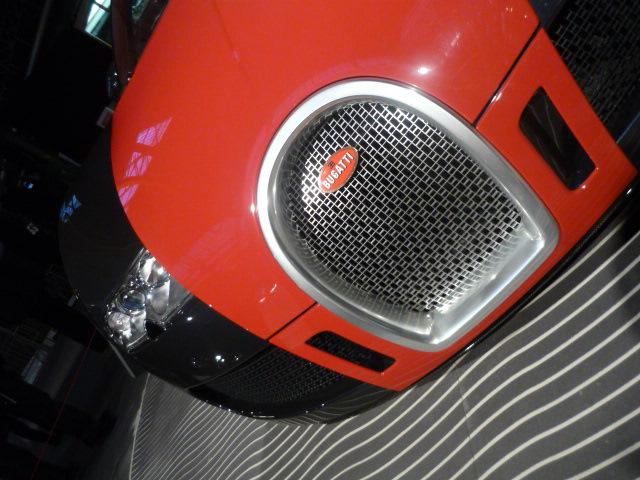2010 - [Exposition] Les 100 ans de Bugatti 1042298
