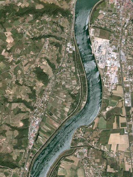 Infos sur Saint Alban, merci... 10432Capture