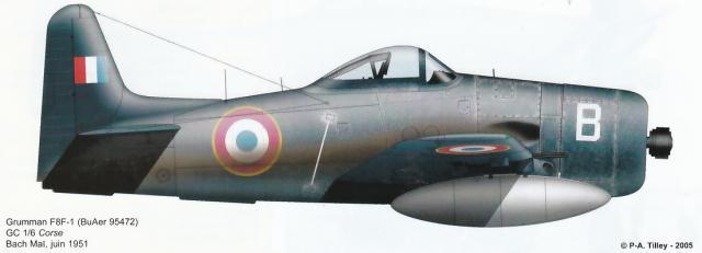 GRUMMAN F8F BEARCAT 104485Grumman_F8F_1_Bearcat_12