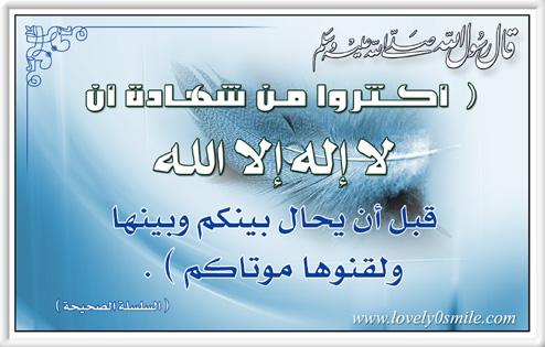 وفاة عبدالسلام بن التهامي الذهبي 104636222