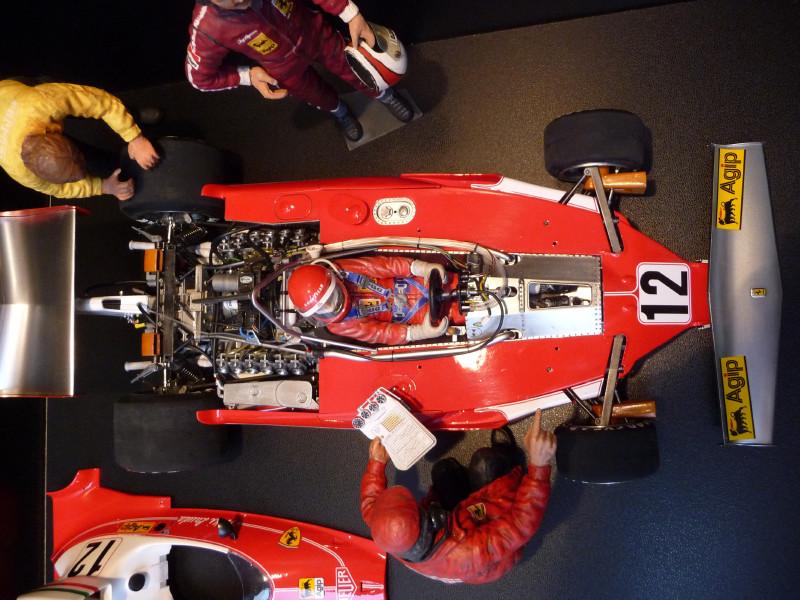 Ferrari 312T 1975 1/12 104961Ferrari_312T__248_
