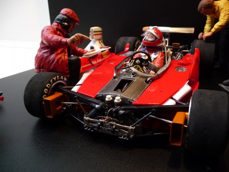 Ferrari 312T 1975 1/12 108665Ferrari_312T__257_