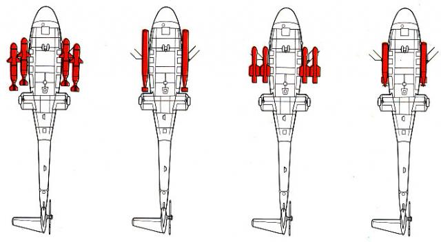 AGUSTAWESTLAND LYNX 110668Lynx_naval_armement