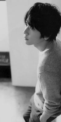 Arashi by Johnny's Entertainment 111578Sans_titre_41