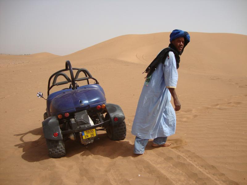 Petites ballades au Maroc 111618DSC00254