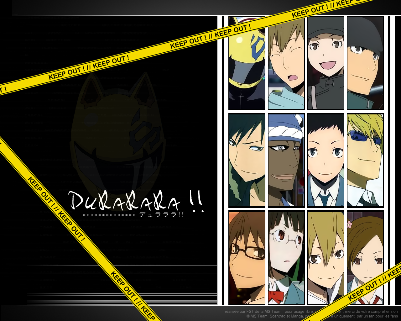 Image du jour - Page 10 111846Durarara_wallpaper_by_FST57