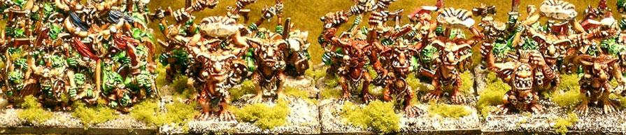 Bataille tour 1 : Hommes Lézard vs Orcs 116984gp2