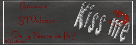 "4eme Concours "" St Valentin"" 120402Image2"