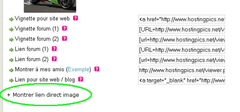 Comment insérer une image ? 1204874
