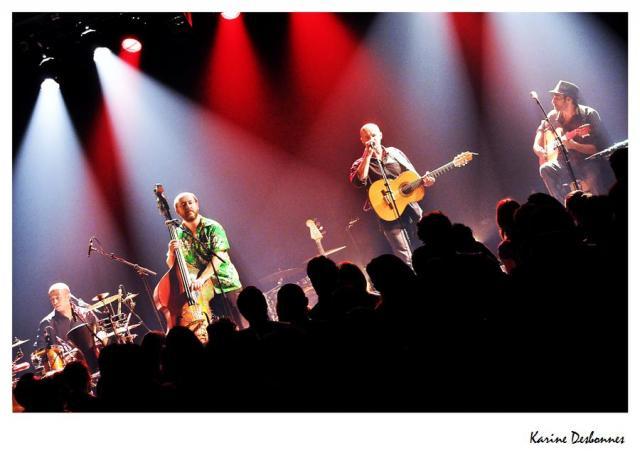 2 et 3 Mars 2010 à l'Européen avec Florent VINTRIGNER - Page 2 120523kp410tour900