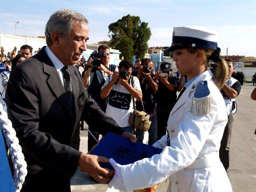 صور للشرطة الجزائرية  12519223060c2