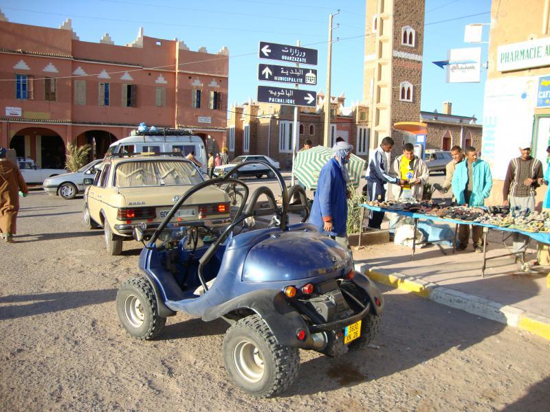 Petites ballades au Maroc 12918DSC00172