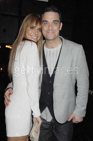 Brit Awards 2010 12931196767723