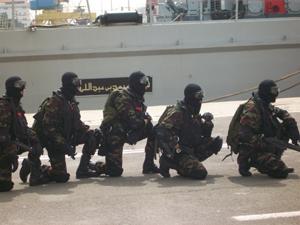 البحرية الملكية المغربية -شامل- - صفحة 11 129533clipboard01gb