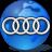 Monde Audi