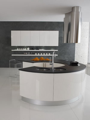 "Agence ""Poto Deco"" - Page 13 13214308_cuisine_armony_cucine_moderne"