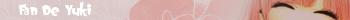 Yuki Graph 132482Sans_titre_30